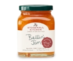 STONEWALL KITCHEN BELLINI JAM 12.5oz JAR Thumbnail