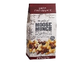 HARRY & DAVID DARK CHOCOLATE MOOSE MUNCH Thumbnail