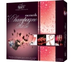 ABTEY MOMENTS CHAMPAGNE ROSE BOX Thumbnail