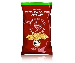 SRIRACHA HOT CHILI SAUCE POPCORN 4.5oz   Thumbnail