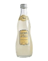 LORINA SPARKLING LEMONADE 11 OZ BOTTLE   Thumbnail
