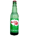 BUBBLE UP GLASS 12OZ BTL Thumbnail