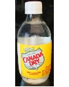CANADA DRY TONIC WATER 10OZ              Thumbnail