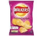 WALKERS PRAWN COCKTAIL 34G               Thumbnail