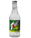 7UP 12OZ GLASS BOTTLE                    Thumbnail