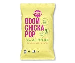 ANGIE'S BOOM CHICA POP SEA SALT POPCORN  Thumbnail