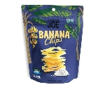 BANANA JOE CHIPS SEA SALT Thumbnail