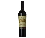 CAYMUS SPECIAL SELECT CABERNET 2014 1.5L Thumbnail