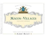 ALBERT BICHOT MACON-VILLAGES '17 750ML   Thumbnail