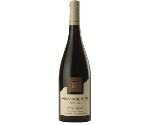 WILLAKENZIE ESTATE PINOT NOIR TERRES BAS Thumbnail