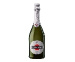 MARTINI & ROSSI ASTI SPUMANTE NV 750ML   Thumbnail