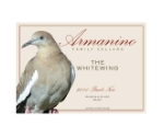 ARMANINO WHITEWING PINOT NOIR '11        Thumbnail