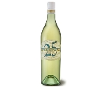 CAYMUS CONUNDRUM WHITE BLEND '18 750ML   Thumbnail