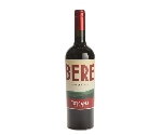 BERE TOSANA RED 2015 750ML               Thumbnail