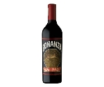 BONANZA CA CABERNET SAUV LOT 2 750ML     Thumbnail