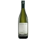 CLOUDY BAY CHARDONNAY '15 750ML          Thumbnail