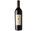 CAKEBREAD CABERNET BENCHLAND '15 750ML   Thumbnail