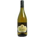 JERMANN PINOT GRIGIO '12 750ML           Thumbnail