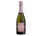 CHANDON ROSE 750ML Thumbnail