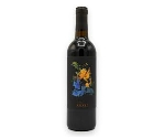 WHITEHALL LANE CABERNET RSV '08 750ML    Thumbnail