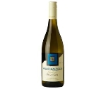 WILLAKENZIE ESTATE PINOT GRIS 2012 750ML Thumbnail
