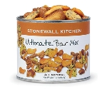STONEWALL ULTIMAT BAR MIX Thumbnail