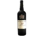 TAYLOR FLADGATE 20YEARS TAWNY 750ML      Thumbnail