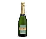 CHANDON SWEET STAR NV SPARKLING WINE 750 Thumbnail