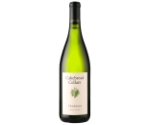 CAKEBREAD CELLARS CHARDONNAY 2016 750ML  Thumbnail