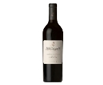 LA JOTA HOWELL MOUNTAIN MERLOT 2016 750  Thumbnail