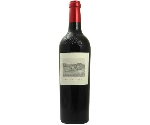 ABREU MADRONA RANCH CABERNET '03 750ML   Thumbnail