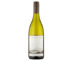 CLOUDY BAY SAUVIGNON BLANC '18 750ML     Thumbnail