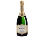 KORBEL CALIFORNIA EXTRA DRY 750ML        Thumbnail