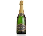 IRON HORSE BRUT '03 750ML                Thumbnail