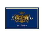 SALVIANO SOLIDEO '03 750ML               Thumbnail