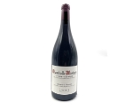 ROUMIER CHAMBOLLE MUSIGNY 2015 750ML     Thumbnail