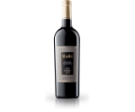 SHAFER CAB SAUV ONE POINT FIVE '17 750ML Thumbnail