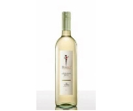 SKINNYGIRL CALIFORNIA WHITE '13 750ML    Thumbnail