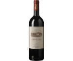 ORNELLAIA BOLGHERI SUPERIORE 2015 750ML  Thumbnail