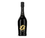 ZARDETTO PRIVATE CUVEE Thumbnail
