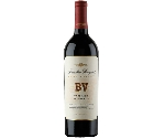 BEAULIEU VINEYARDS NAPA CABERNET 2016    Thumbnail