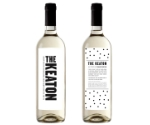 THE KEATON WHITE BLEND 750ML             Thumbnail