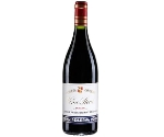 VINA REAL GRAN RESERVA 2011 750ML        Thumbnail