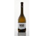 MAD TOKAJ FURMINT DRY WHITE '15 750ML    Thumbnail