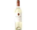 BENZIGER NORTH COAST SAUV BLANC 16 750ML Thumbnail