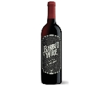 BARBED WIRE RED BLEND 14 Thumbnail