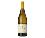 PETER MICHAEL LA CARRIERE CHARDONNAY '17 Thumbnail