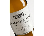CASA DO VALLE VINHO VERDE 2016 750ML     Thumbnail