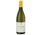 DOG POINT VINEYARD CHARDONNAY '14 750ML  Thumbnail