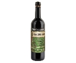 PIO CESARE BAROLO CHINATO NV 750ML       Thumbnail